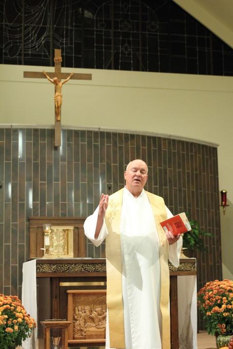 Sacred Heart Mission 11-16-15_0011-1