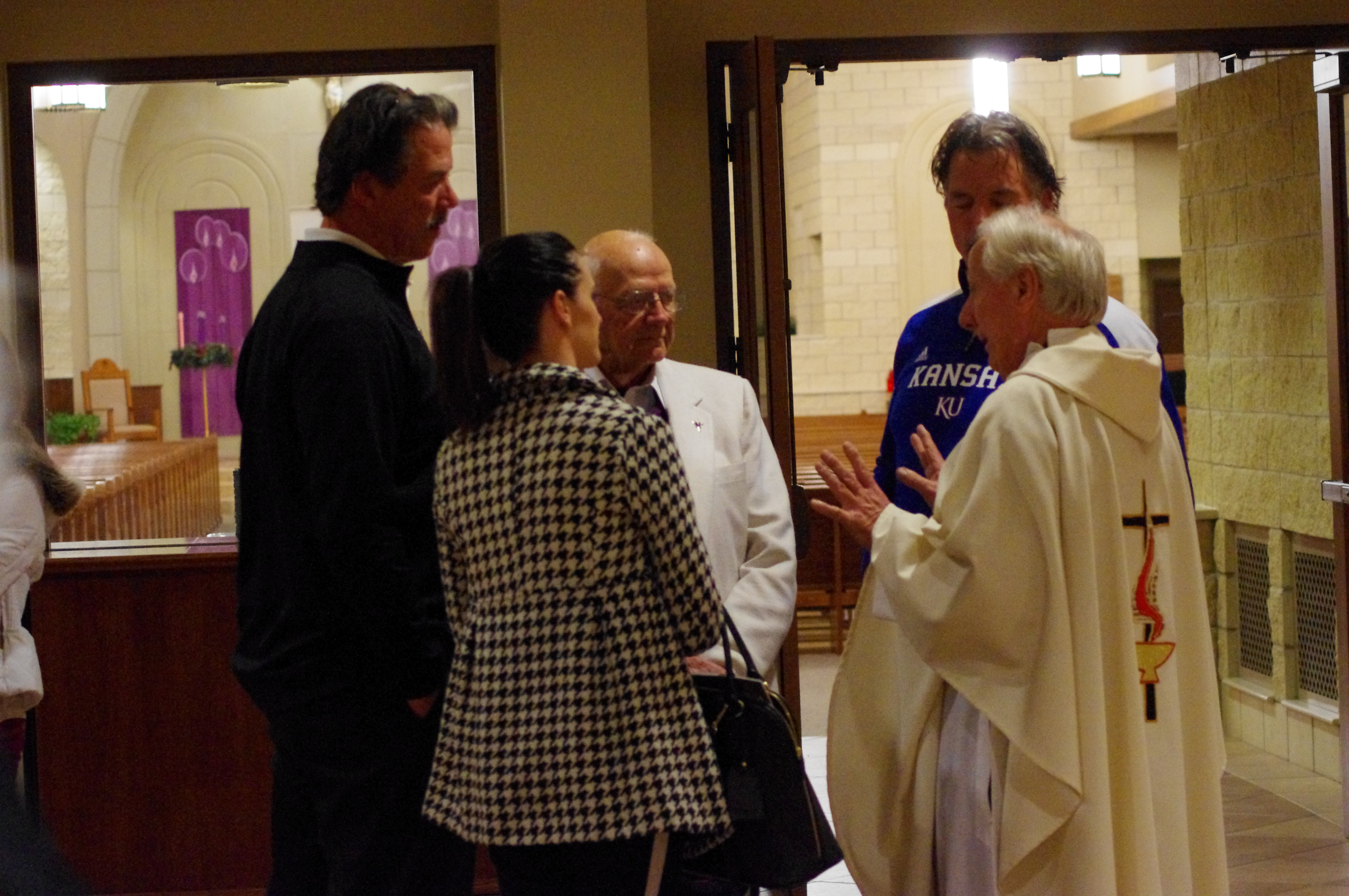 St Catherine Mission Wichita_3