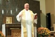 Sacred Heart Mission 11-16-15_0008-1