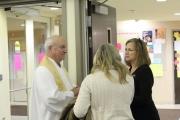 Sacred Heart Mission 11-16-15_0014-1