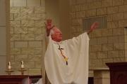 St Catherine Mission Wichita_2