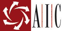 AIC Internl logo