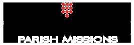 Vincentian Parish Missions
