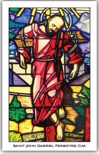 C&SC_-_VPMC_-_Mission_Prayer_Card_(8.5_X_11)_v141130_-_Front
