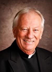 Fr. Bob's Spiritual Reflection – 08/30/2017
