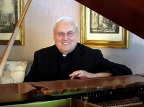 Fr. Mike's Spiritual Reflection – 09/04/2015