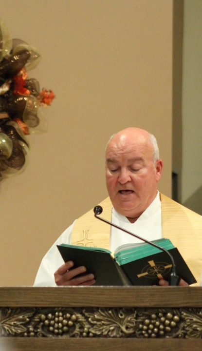 Sacred Heart Mission 11-16-15_0007-2
