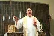 Sacred Heart Mission 11-16-15_0010-1