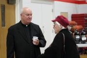 Sacred Heart Mission 11-16-15_0018-1