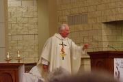 St Catherine Mission Wichita_1