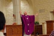 St Catherine Mission Wichita_4