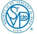 Socitey of SVP