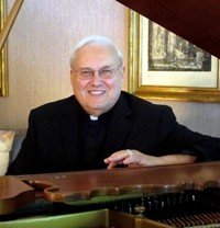Fr. Michael's Spiritual Reflection–07/29/2020