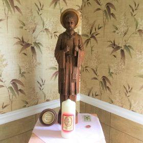 Fr. Dick's Spiritual Reflection-07/01/2020