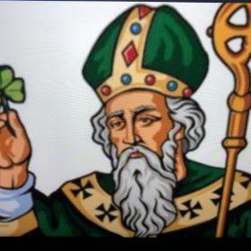 Fr. Bob's Spiritual Reflection–03/17/2021
